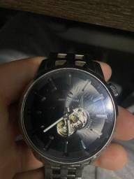 Relógio Rip Curl Detroit Automatic
