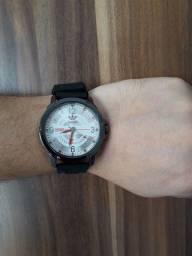 A Procura de Relógios pra você ou Para Presentear?
