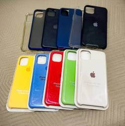 Cases iPhone 11 Pro max!