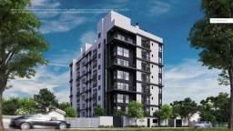 W_ Lançamento No Água Verde Aptos 2Q, 3Q & Loft Duplex