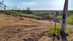 Terreno em Marataizes na rod do sol perto da lagoa do siri