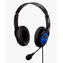 Headset Gamer P3 H'maston