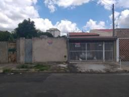Casa Térrea Em Indaiatuba 150 M2 - Excelente Localização