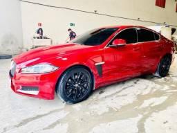 Vendo Lindo Jaguar Impecável Zap 38 9  *