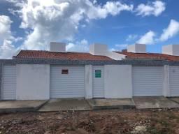 Eml_ Vendo casa em Olinda