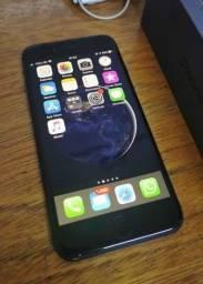 Iphone 8 ?