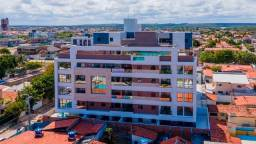 COD 1-352 Lançamento Cobertura em Ponta de campina 4 quartos bem localizado
