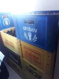 Desapego caixa de cerveja
