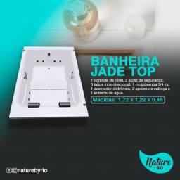 Banheira Jade (1.72 x 1.22 x 0.45)