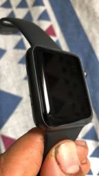 Relogio apple Watch serie 3 42 mm