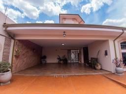 Casa à venda com 5 dormitórios em Santa cecilia, Piracicaba cod:V139089