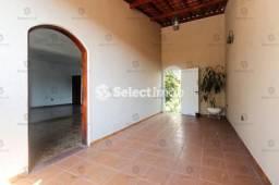 Escritório para alugar em Vila bocaina, Mauá cod:613