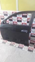 Porta Dianteira  Astra 2012