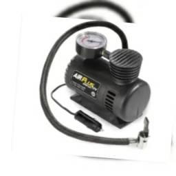 Motocompressor