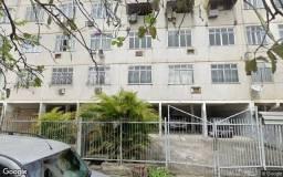 Excelente apartamento a venda em Alcantara-RJ