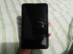 Vende se tablet Multilaser m9 de 9 polegadas