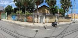 Casa com 8 dormitórios à venda, 628 m² por R$ 5.500.000,00 - Centro - Fortaleza/CE