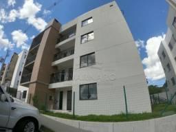 Apartamento para alugar com 3 dormitórios em Colonia dona luiza, Ponta grossa cod:L5229