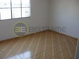 8011 | Apartamento para alugar com 3 quartos em PQ RESID CIDADE NOVA, MARINGÁ