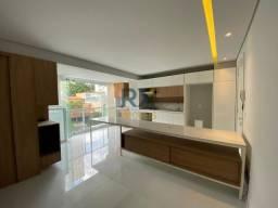 Apartamento à venda com 1 dormitórios em Perdizes, São paulo cod:AP1877_RXIMOV