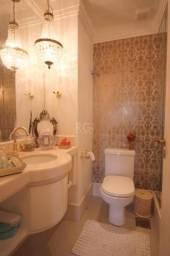Apartamento à venda com 3 dormitórios em Moinhos de vento, Porto alegre cod:CO6690