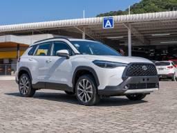 Toyota Corolla Cross 2.0 XRE Cvt 2021/2022