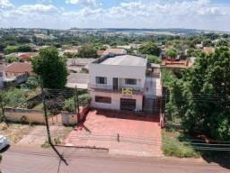 Título do anúncio: Sala para alugar, 118 m² por R$ 1.600,00/mês - Floresta - Cascavel/PR