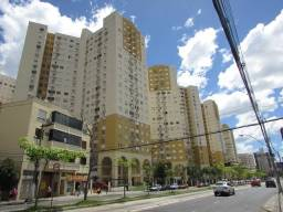 Apartamento para alugar com 3 dormitórios em , cod:I-017215
