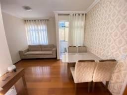 Apartamento 3 quartos 1 vaga 66m2 - Bairro Dona clara