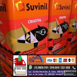 ¨¨¨Tinta acrilica 18 litros: Ofertas com os Menores Preços