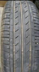 Vendo pneu 16