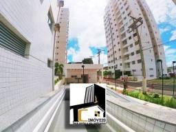 (Apartamento com 3 Qtos //Paradise Sky com 10% de Entrada//84m²))