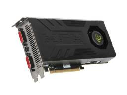 XFX Radeon Hd 4850 512gb 256-bit Gddr3 Pci X16 Crossfirex