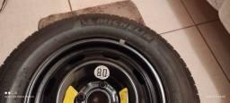 PNEU 195/65 R15 Michelin (Negociável)