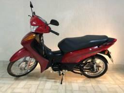 Honda C 100 BIZ-ES