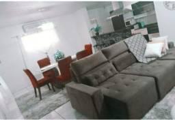 Alugo Linda casa mobiliada, na região da Vila A, Foz do Iguaçu PR