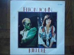 LP Elton John