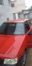 Carro 2008 Uno