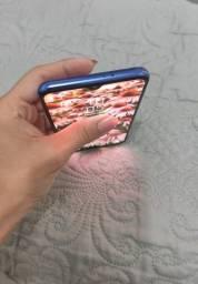Vendo Xiaomi Mi 9