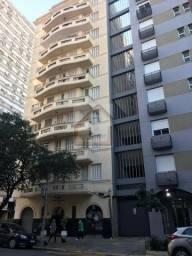 Título do anúncio: Apartamento para Venda em Porto Alegre, Centro Histórico, 1 dormitório, 1 banheiro