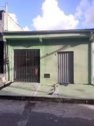 Vendo casa em Camaçari Bahia parque Verde 1