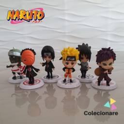 Kit Mini Naruto