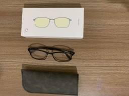 Oculos Protetor Xiaomi TS Mija Anti Raios Azul