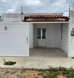 Aluga-se Casa no Loteamento Teresópolis Arcoverde
