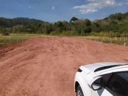 Terreno Chapeu Duvas 600m2 plano