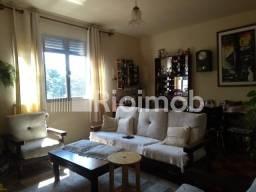 Título do anúncio: Apartamento à venda com 3 dormitórios em Agriões, Teresópolis cod:5640