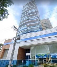 Apartamento para Venda em Vila Velha, Itapuã, 2 dormitórios, 1 suíte, 2 banheiros, 1 vaga