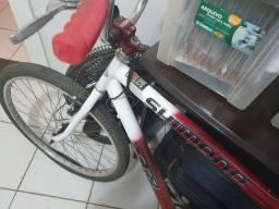 Bike nova xtr