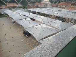 Apartamento com 1 dormitório à venda, 60 m² por R$ 210.000,00 - Vila Monticelli - Goiânia/