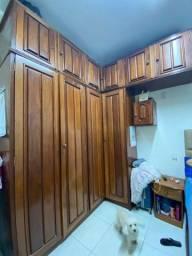 Guarda-roupa madeira cedro